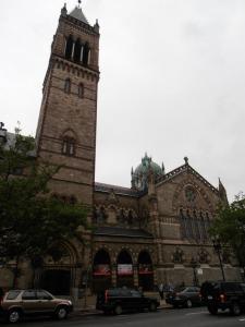 BOSTON 10