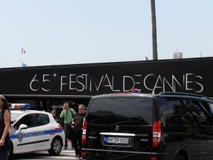 CANNES 10