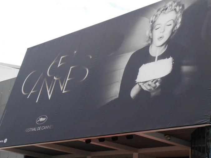 CANNES 11