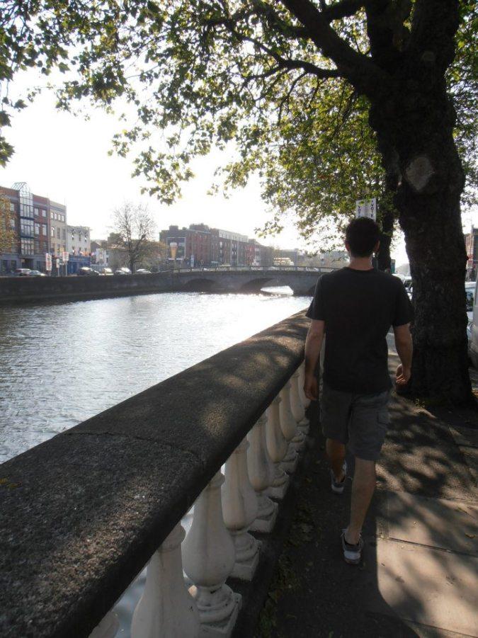 DUBLIN 44
