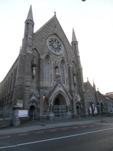 DUBLIN 68
