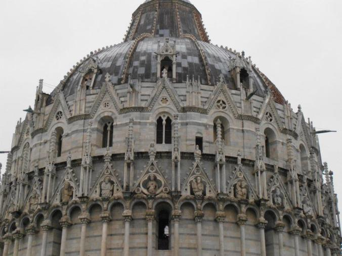 PISA 12