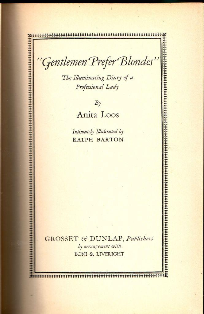 BOOK gpb 5