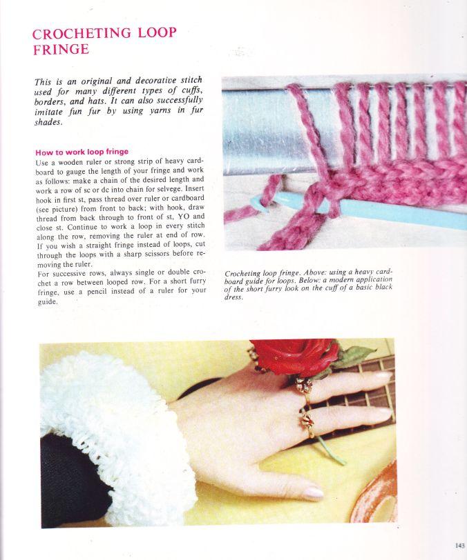 BOOK needlepoint 10