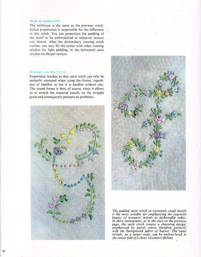BOOK needlepoint 3