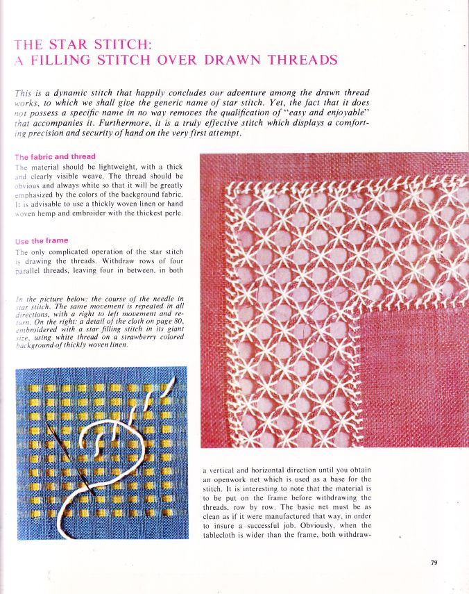 BOOK needlepoint 5