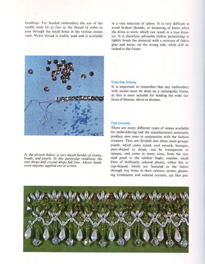BOOK needlepoint 6